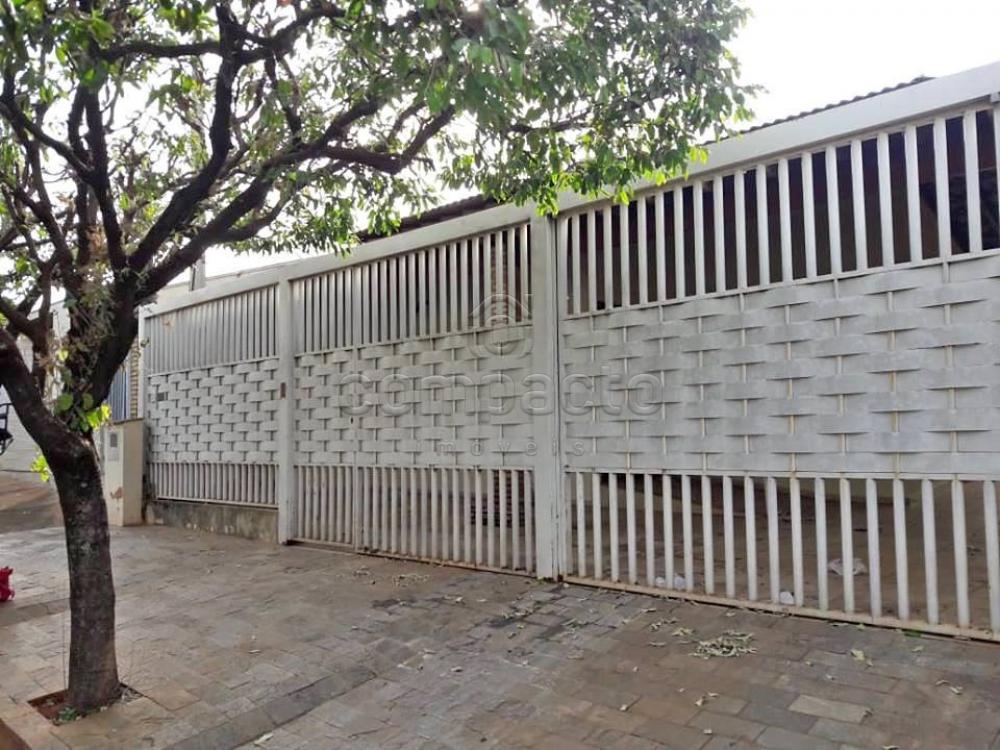 Comprar Casa / Padrão em São José do Rio Preto apenas R$ 290.000,00 - Foto 1