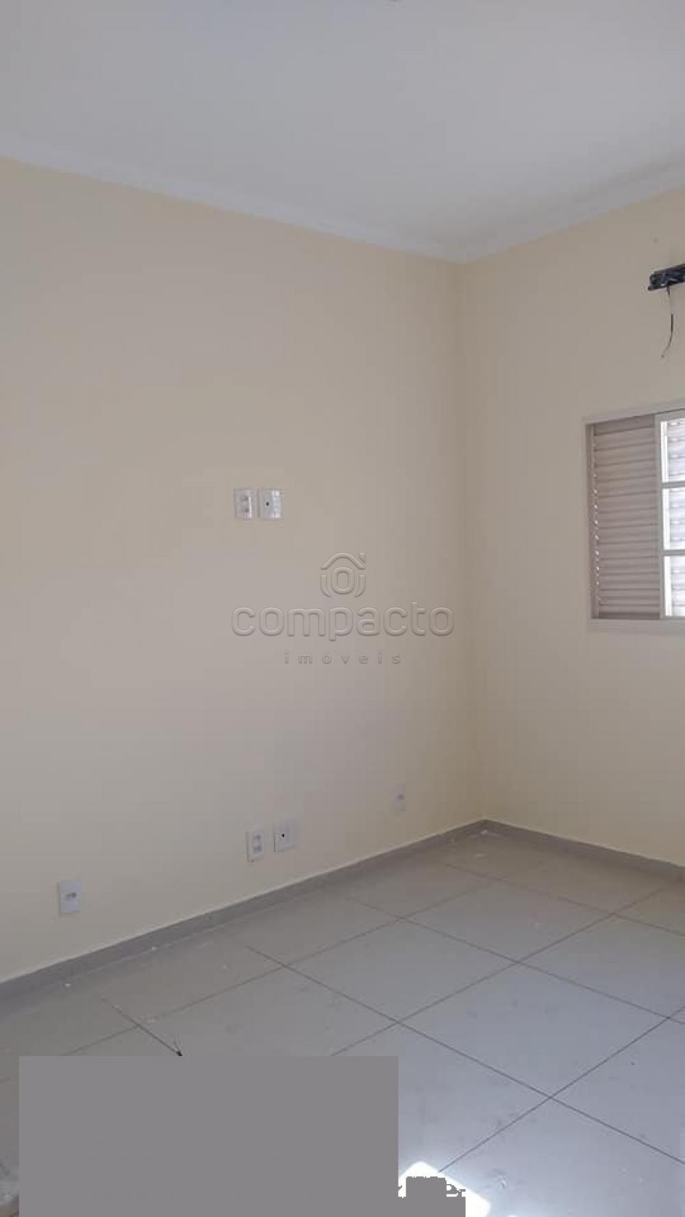 Comprar Casa / Padrão em São José do Rio Preto apenas R$ 290.000,00 - Foto 6