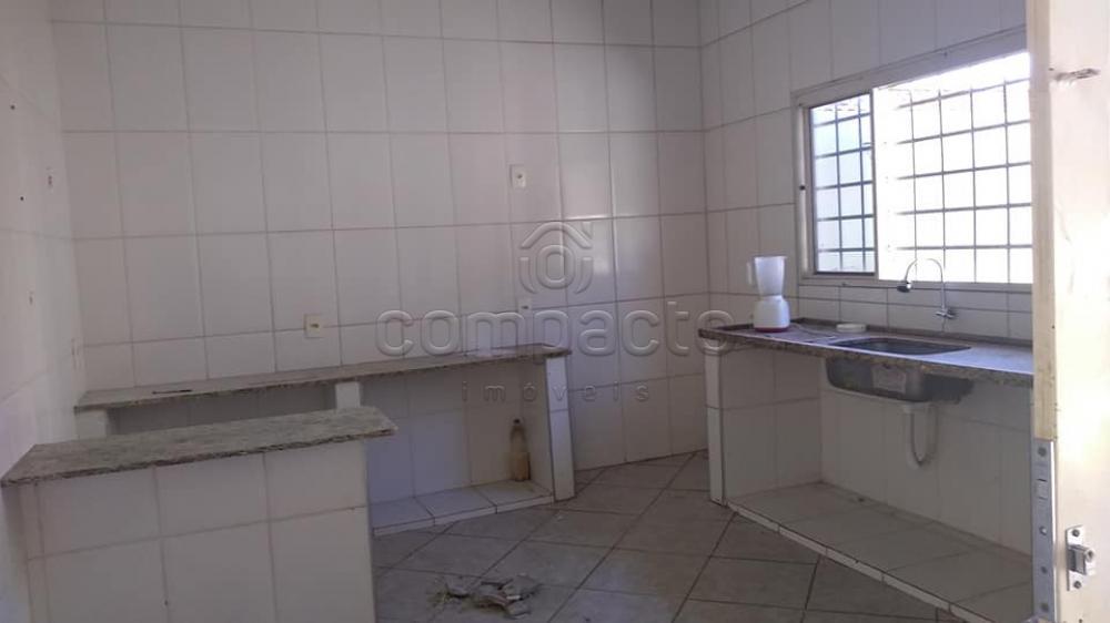 Comprar Casa / Padrão em São José do Rio Preto apenas R$ 290.000,00 - Foto 8