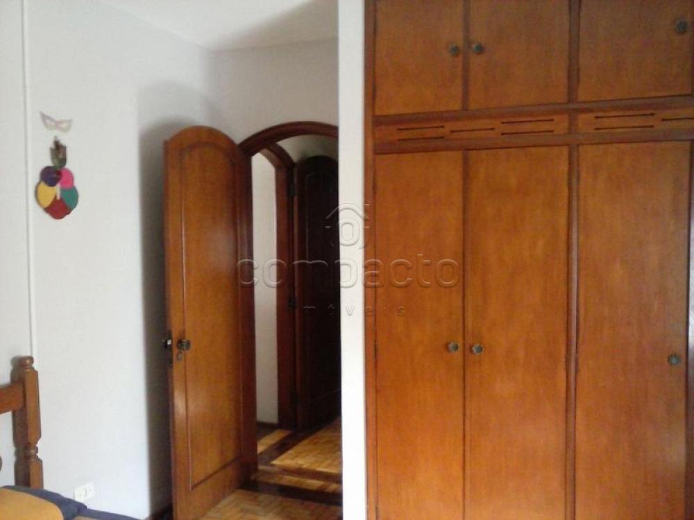 Comprar Casa / Padrão em São José do Rio Preto apenas R$ 450.000,00 - Foto 5