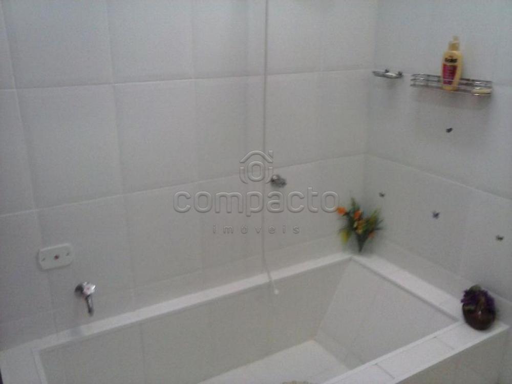 Comprar Casa / Padrão em São José do Rio Preto apenas R$ 450.000,00 - Foto 6