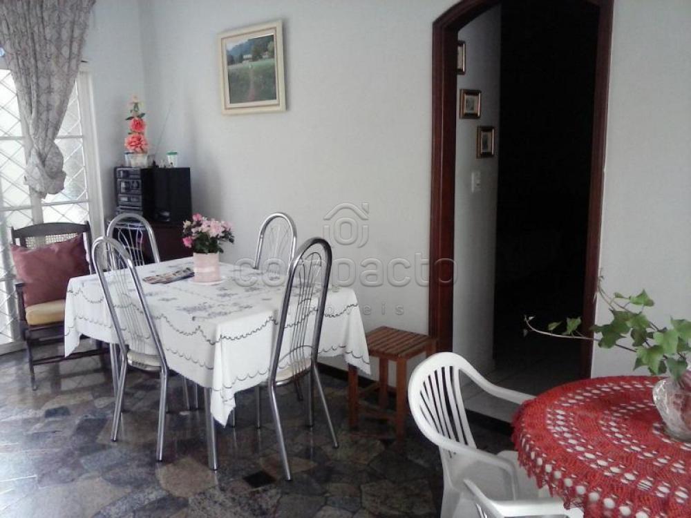 Comprar Casa / Padrão em São José do Rio Preto apenas R$ 450.000,00 - Foto 9