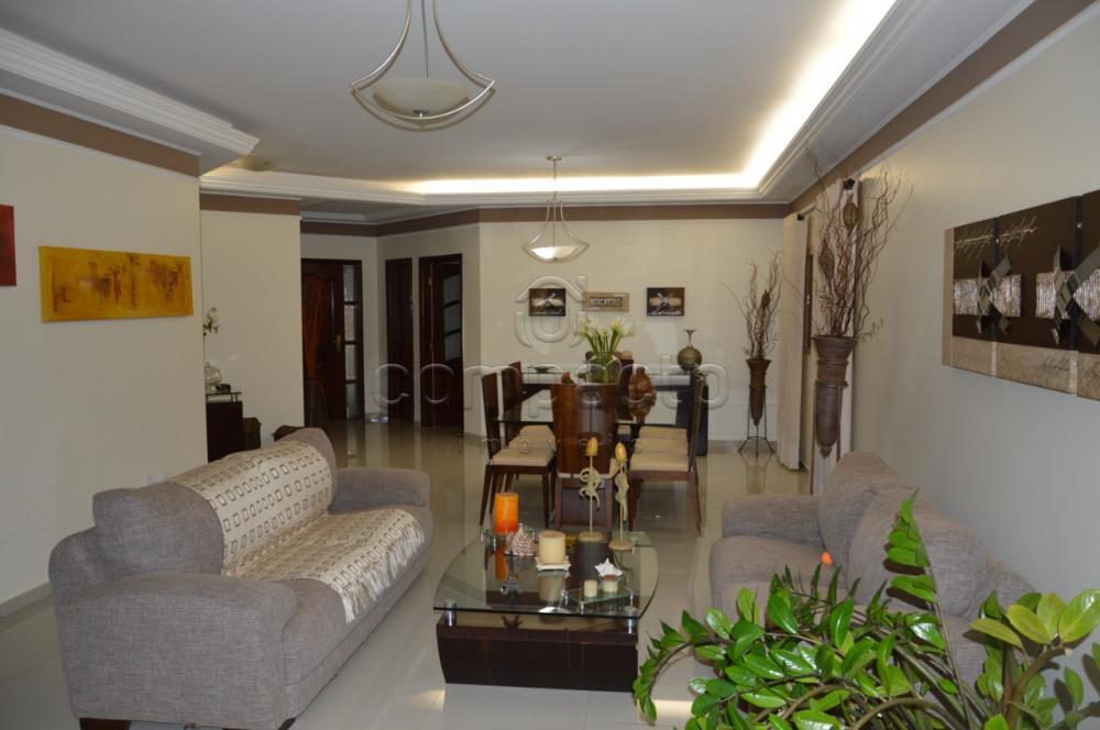 Comprar Casa / Padrão em São José do Rio Preto apenas R$ 780.000,00 - Foto 3