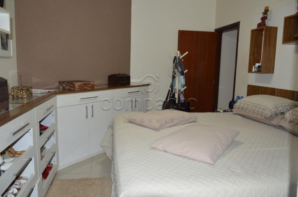 Comprar Casa / Padrão em São José do Rio Preto apenas R$ 780.000,00 - Foto 7