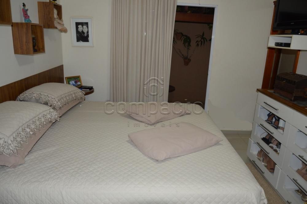 Comprar Casa / Padrão em São José do Rio Preto apenas R$ 780.000,00 - Foto 8