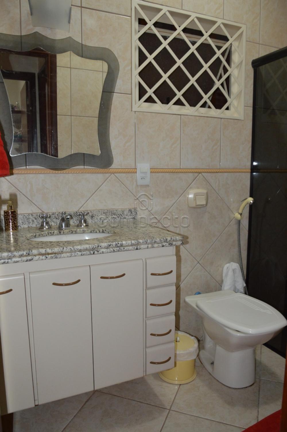 Comprar Casa / Padrão em São José do Rio Preto apenas R$ 780.000,00 - Foto 11