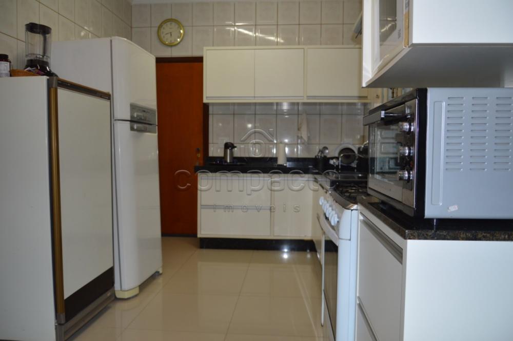 Comprar Casa / Padrão em São José do Rio Preto apenas R$ 780.000,00 - Foto 13