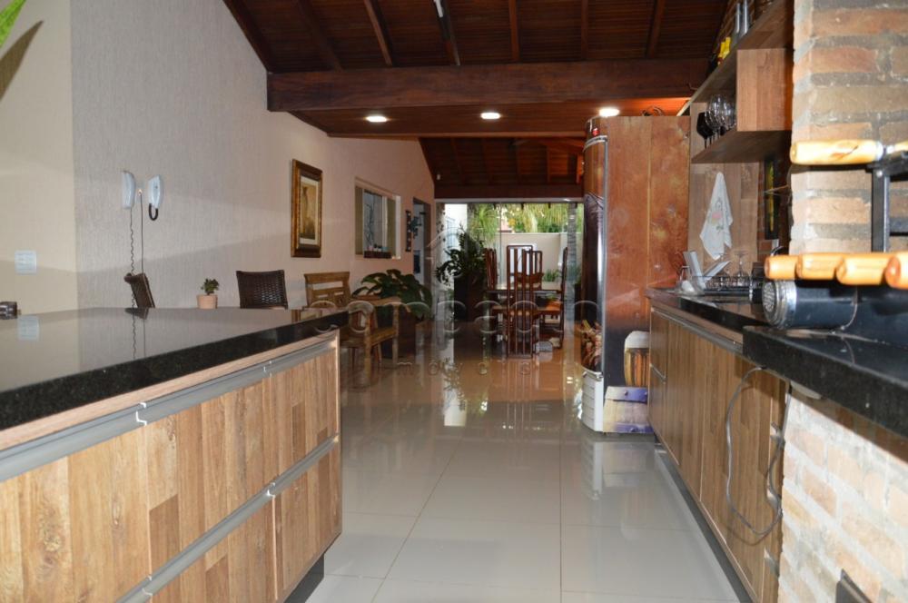 Comprar Casa / Padrão em São José do Rio Preto apenas R$ 780.000,00 - Foto 16
