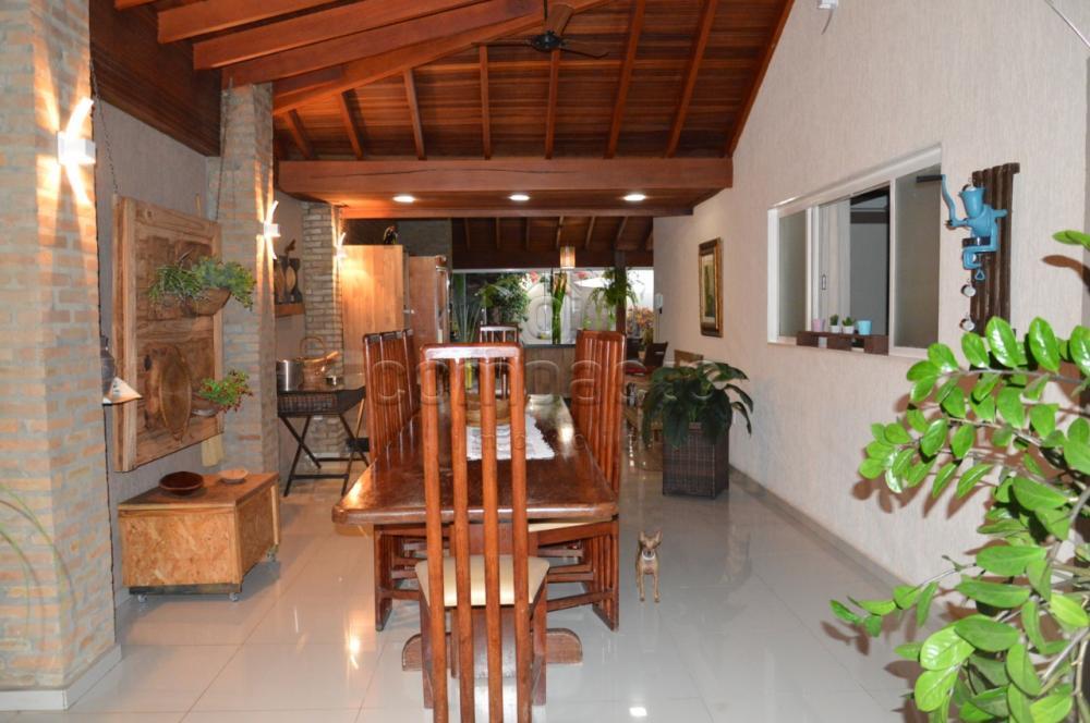 Comprar Casa / Padrão em São José do Rio Preto apenas R$ 780.000,00 - Foto 17