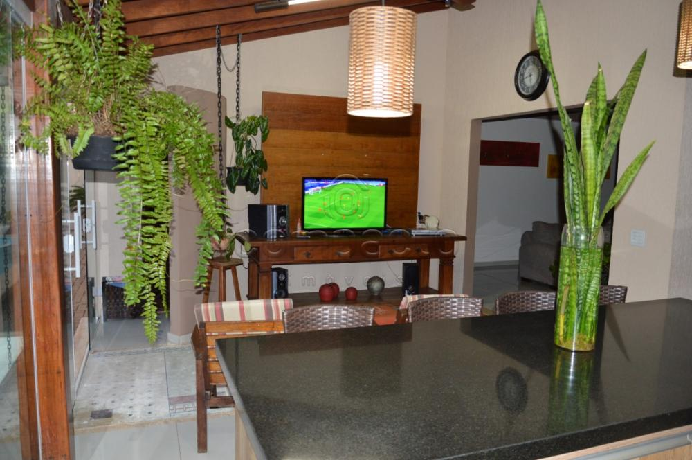 Comprar Casa / Padrão em São José do Rio Preto apenas R$ 780.000,00 - Foto 18