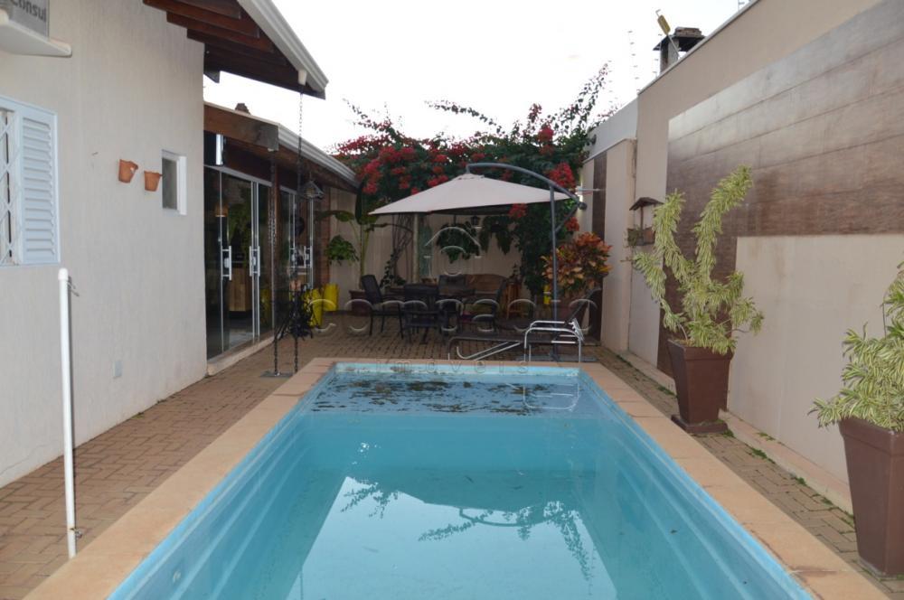 Comprar Casa / Padrão em São José do Rio Preto apenas R$ 780.000,00 - Foto 19
