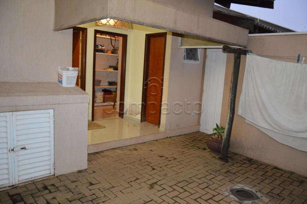 Comprar Casa / Padrão em São José do Rio Preto apenas R$ 780.000,00 - Foto 21