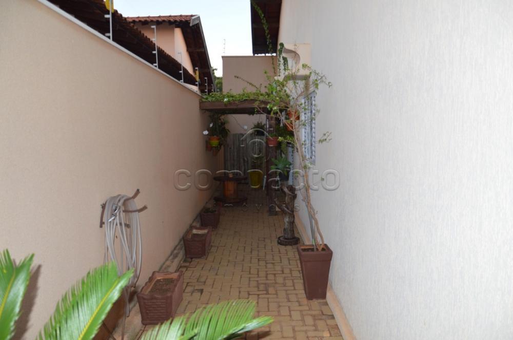 Comprar Casa / Padrão em São José do Rio Preto apenas R$ 780.000,00 - Foto 22