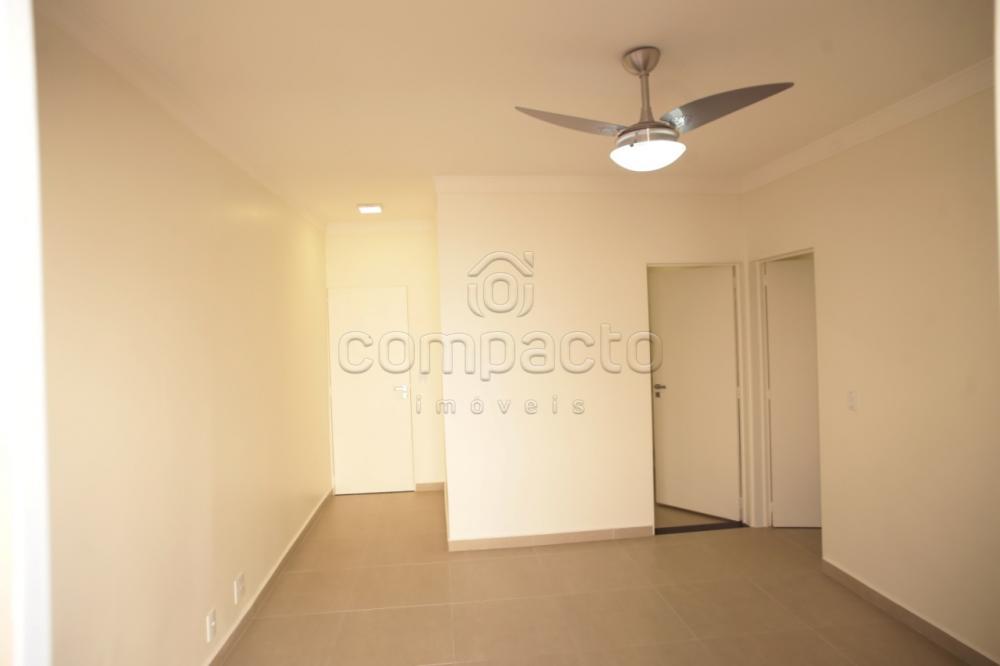 Comprar Apartamento / Padrão em São José do Rio Preto apenas R$ 225.000,00 - Foto 3