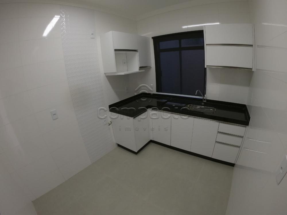 Comprar Apartamento / Padrão em São José do Rio Preto apenas R$ 225.000,00 - Foto 9