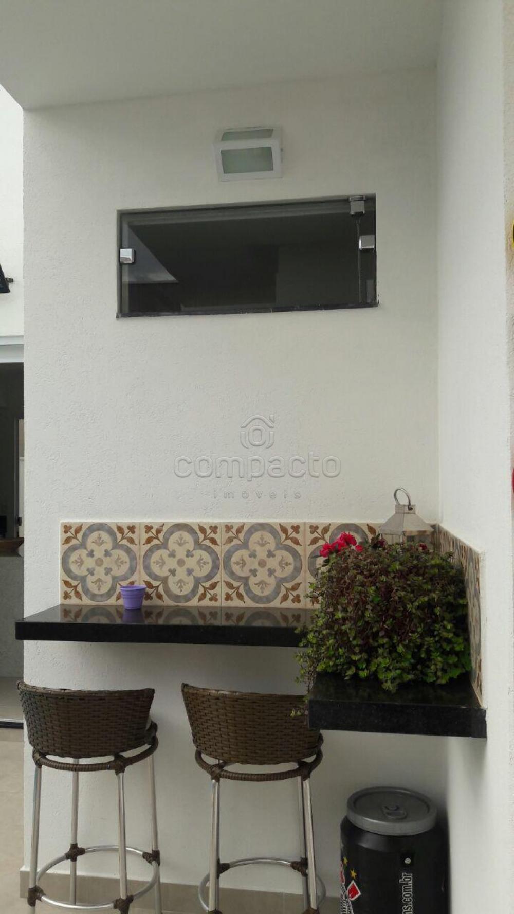 Comprar Casa / Condomínio em São José do Rio Preto apenas R$ 1.300.000,00 - Foto 12
