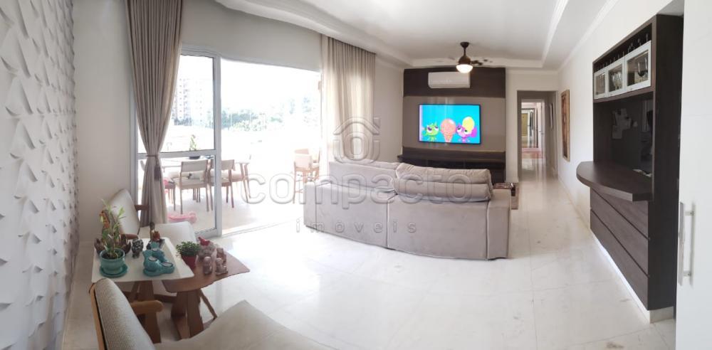 Comprar Apartamento / Padrão em São José do Rio Preto apenas R$ 1.500.000,00 - Foto 1