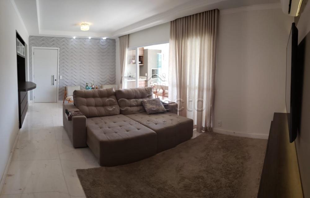 Comprar Apartamento / Padrão em São José do Rio Preto apenas R$ 1.500.000,00 - Foto 2