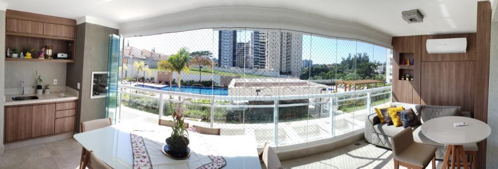 Comprar Apartamento / Padrão em São José do Rio Preto apenas R$ 1.500.000,00 - Foto 3