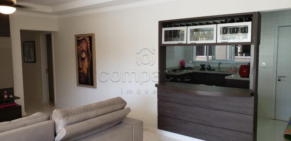 Comprar Apartamento / Padrão em São José do Rio Preto apenas R$ 1.500.000,00 - Foto 4