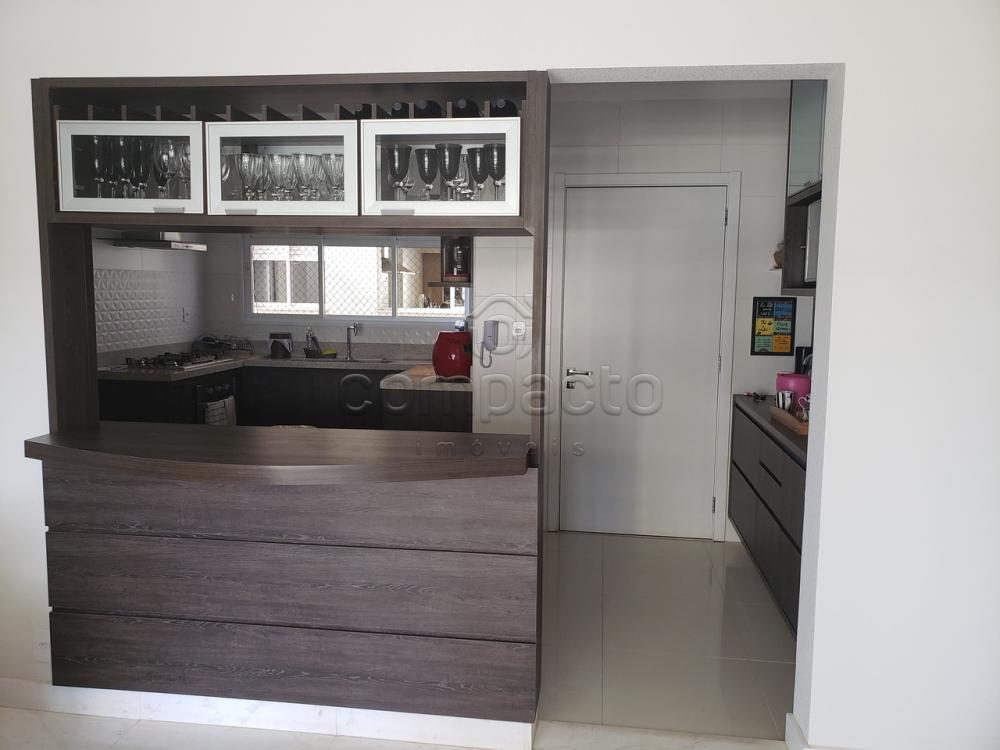 Comprar Apartamento / Padrão em São José do Rio Preto apenas R$ 1.500.000,00 - Foto 5