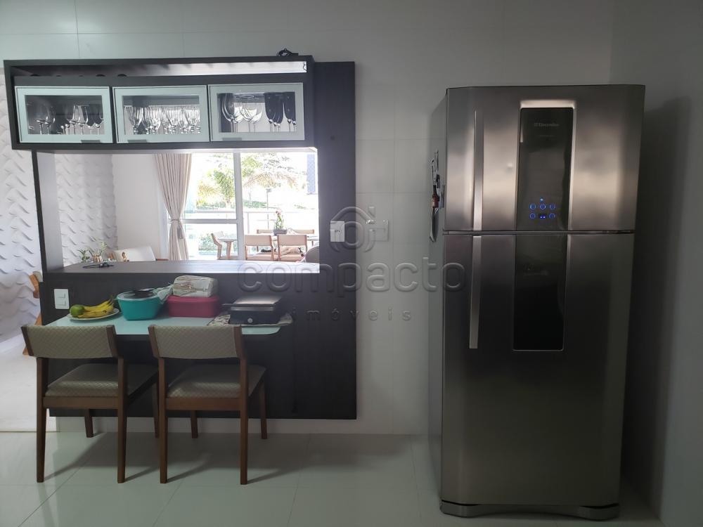 Comprar Apartamento / Padrão em São José do Rio Preto apenas R$ 1.500.000,00 - Foto 6