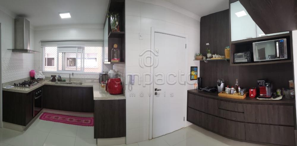 Comprar Apartamento / Padrão em São José do Rio Preto apenas R$ 1.500.000,00 - Foto 7
