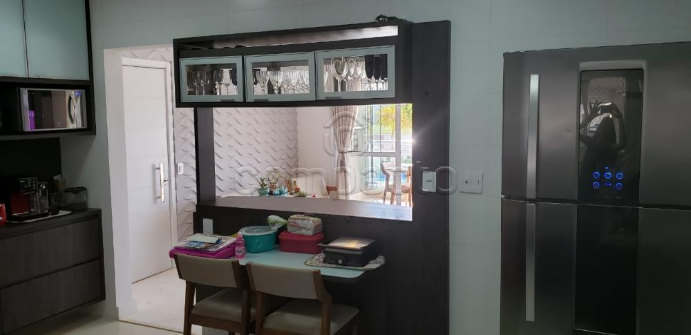Comprar Apartamento / Padrão em São José do Rio Preto apenas R$ 1.500.000,00 - Foto 8