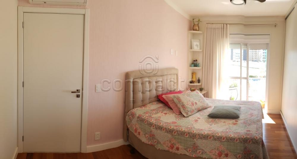 Comprar Apartamento / Padrão em São José do Rio Preto apenas R$ 1.500.000,00 - Foto 9