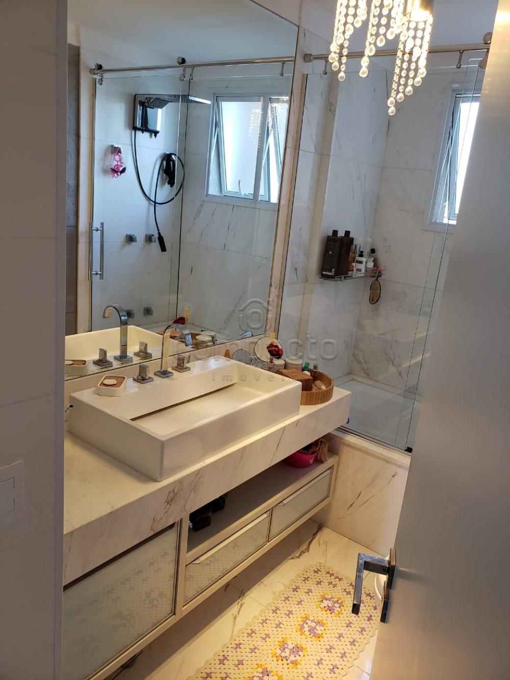 Comprar Apartamento / Padrão em São José do Rio Preto apenas R$ 1.500.000,00 - Foto 10
