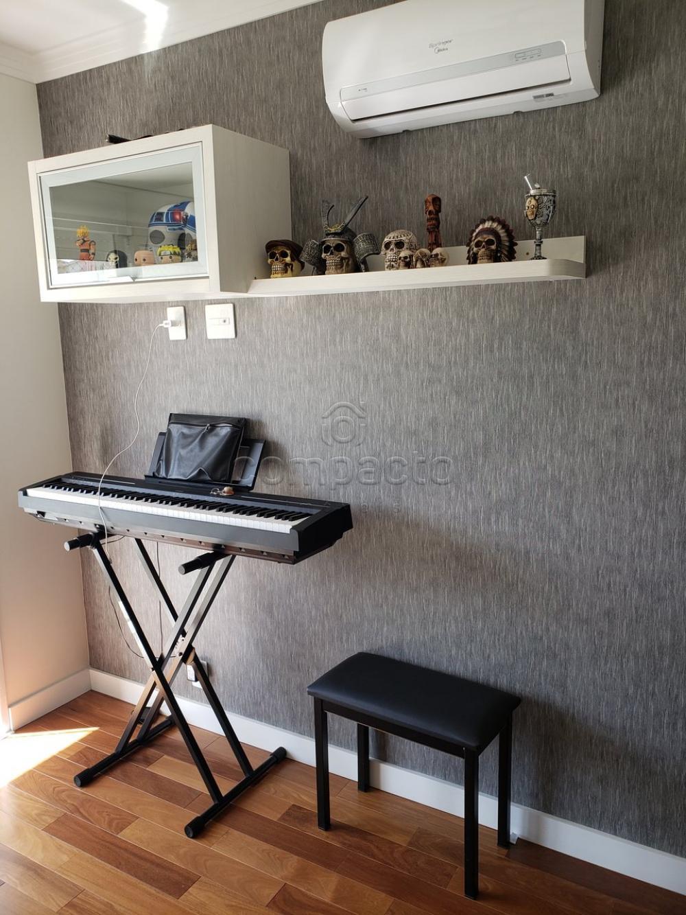 Comprar Apartamento / Padrão em São José do Rio Preto apenas R$ 1.500.000,00 - Foto 14