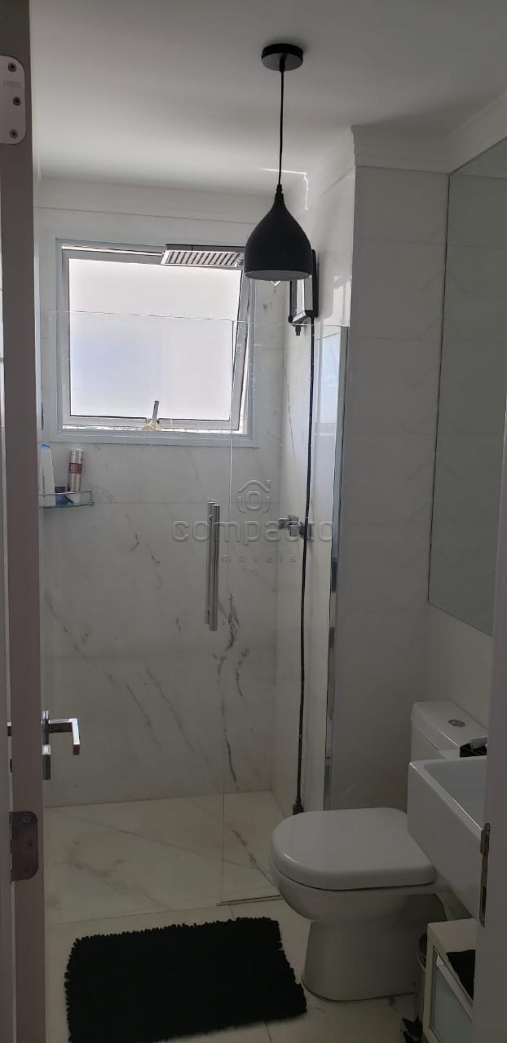 Comprar Apartamento / Padrão em São José do Rio Preto apenas R$ 1.500.000,00 - Foto 16