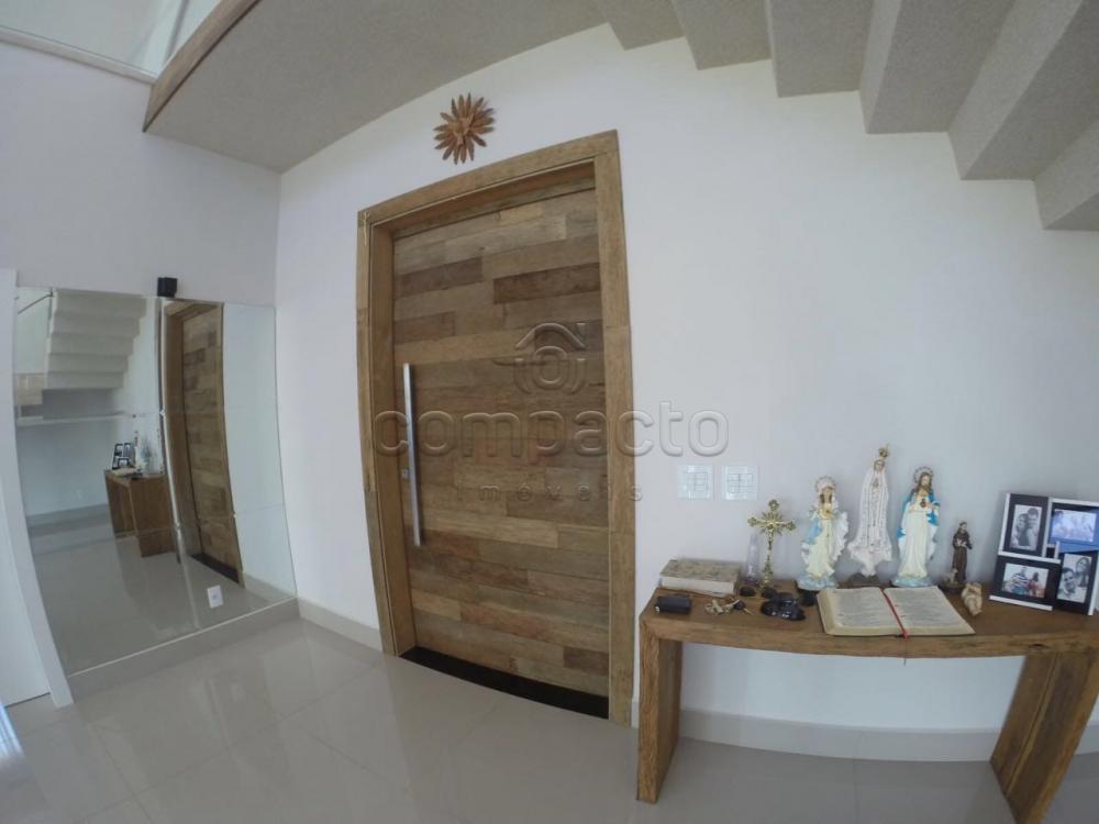 Comprar Casa / Condomínio em São José do Rio Preto apenas R$ 1.799.000,00 - Foto 3