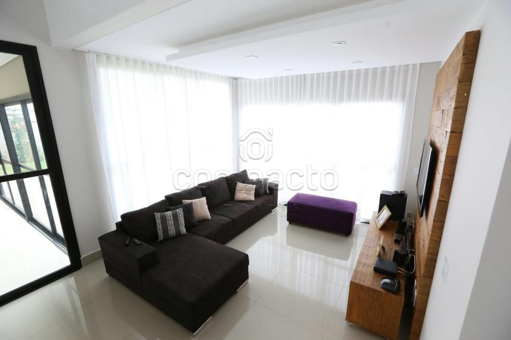 Comprar Casa / Condomínio em São José do Rio Preto apenas R$ 1.799.000,00 - Foto 4