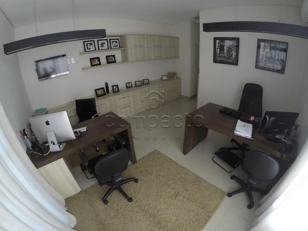 Comprar Casa / Condomínio em São José do Rio Preto apenas R$ 1.799.000,00 - Foto 5