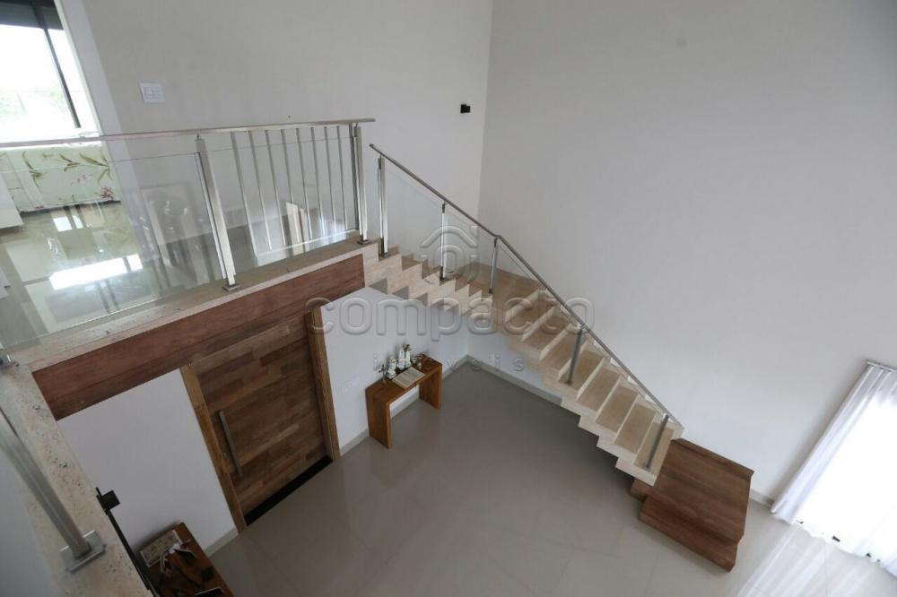 Comprar Casa / Condomínio em São José do Rio Preto apenas R$ 1.799.000,00 - Foto 6
