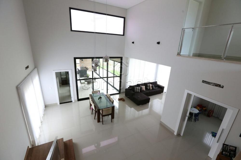 Comprar Casa / Condomínio em São José do Rio Preto apenas R$ 1.799.000,00 - Foto 1