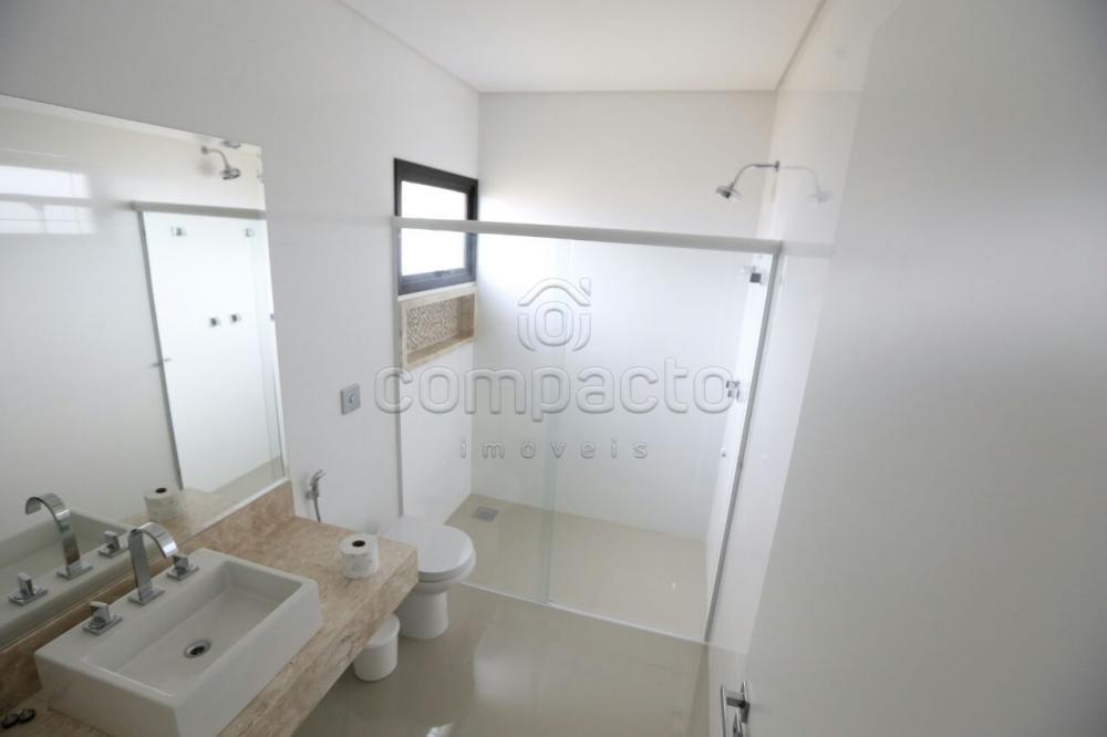 Comprar Casa / Condomínio em São José do Rio Preto apenas R$ 1.799.000,00 - Foto 9