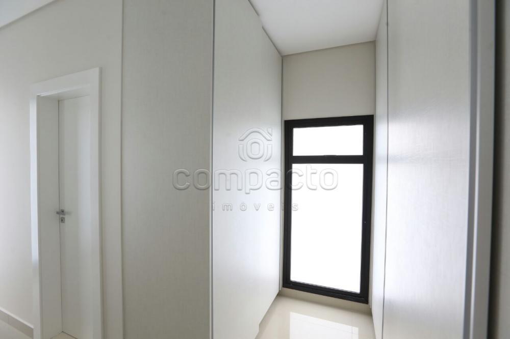 Comprar Casa / Condomínio em São José do Rio Preto apenas R$ 1.799.000,00 - Foto 7