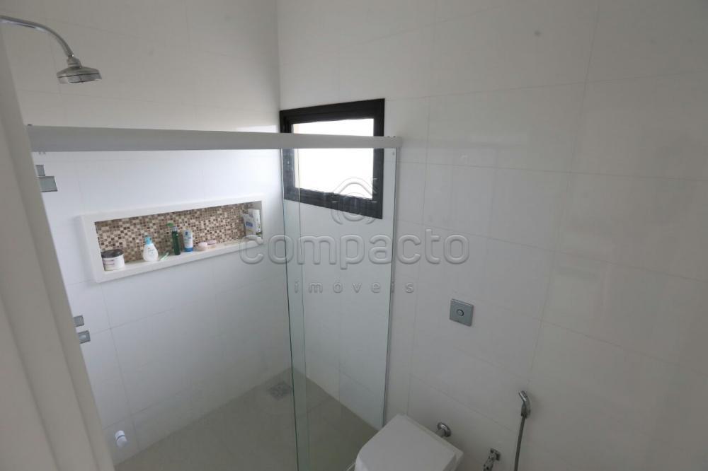 Comprar Casa / Condomínio em São José do Rio Preto apenas R$ 1.799.000,00 - Foto 10