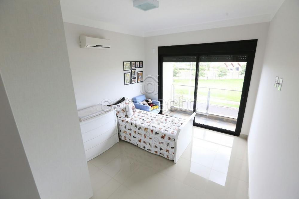 Comprar Casa / Condomínio em São José do Rio Preto apenas R$ 1.799.000,00 - Foto 11