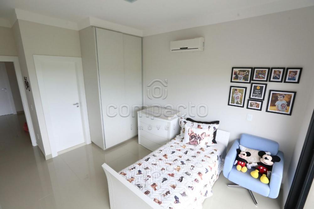 Comprar Casa / Condomínio em São José do Rio Preto apenas R$ 1.799.000,00 - Foto 12