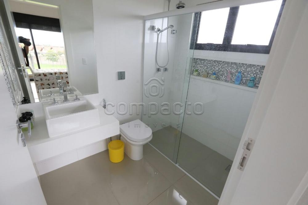 Comprar Casa / Condomínio em São José do Rio Preto apenas R$ 1.799.000,00 - Foto 13