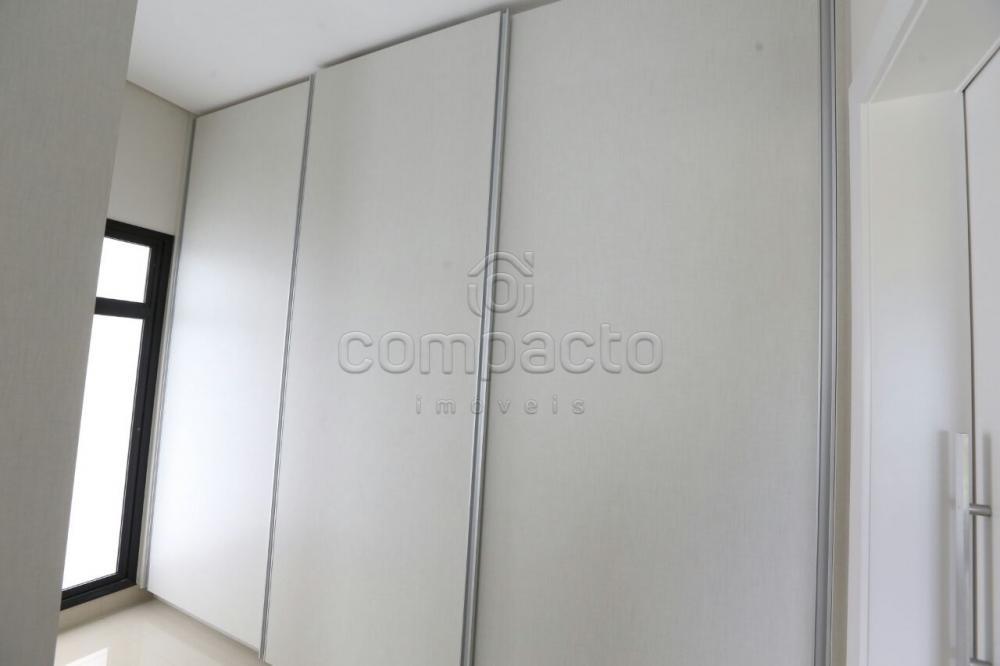 Comprar Casa / Condomínio em São José do Rio Preto apenas R$ 1.799.000,00 - Foto 14