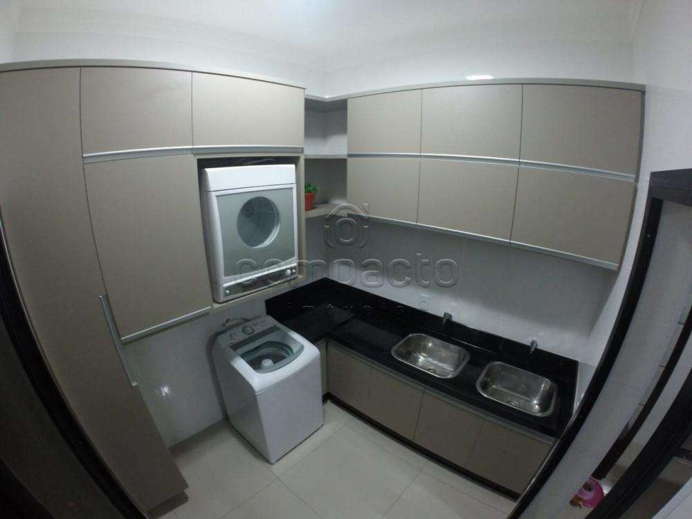 Comprar Casa / Condomínio em São José do Rio Preto apenas R$ 1.799.000,00 - Foto 15