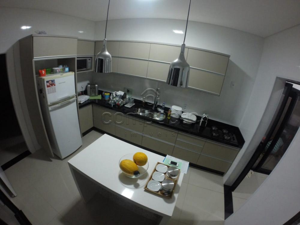 Comprar Casa / Condomínio em São José do Rio Preto apenas R$ 1.799.000,00 - Foto 16