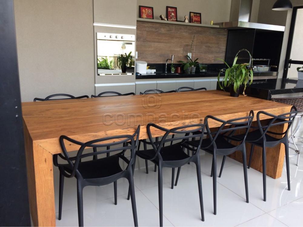 Comprar Casa / Condomínio em São José do Rio Preto apenas R$ 1.799.000,00 - Foto 17