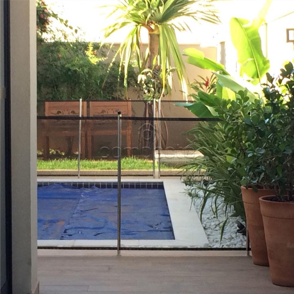 Comprar Casa / Condomínio em São José do Rio Preto apenas R$ 1.799.000,00 - Foto 18