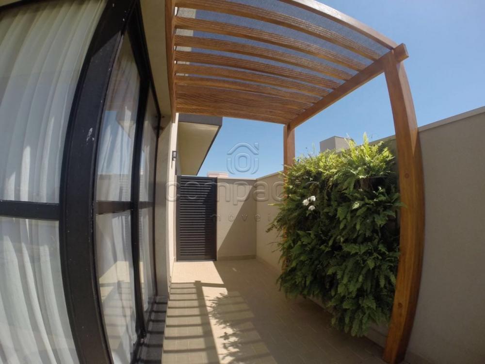 Comprar Casa / Condomínio em São José do Rio Preto apenas R$ 1.799.000,00 - Foto 19