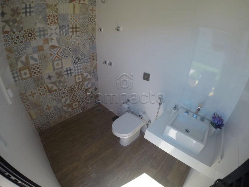 Comprar Casa / Condomínio em São José do Rio Preto apenas R$ 1.799.000,00 - Foto 20